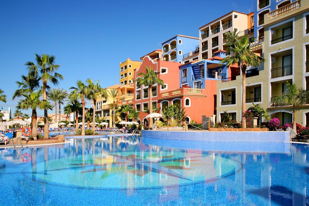 Bahia Principe Tenerife Resort 1.jpg