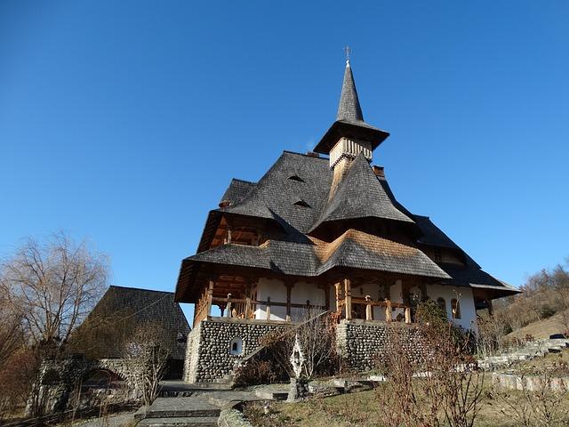monastery-676918_640.jpg