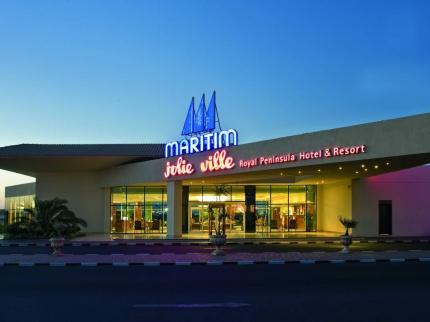 Hotel_Maritim_Sharm.jpg