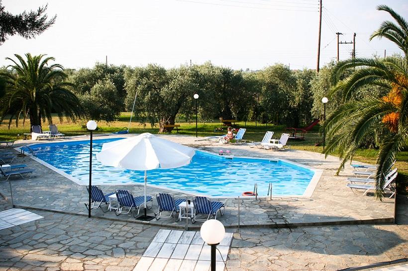 chatziandreou piscina 2.jpg