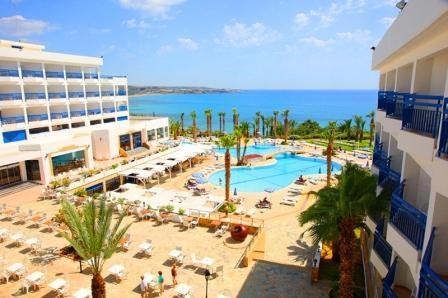 Ascor Coral Beach Hotel (1).jpg