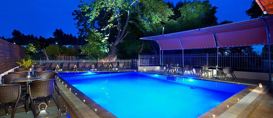 4you piscina.jpg