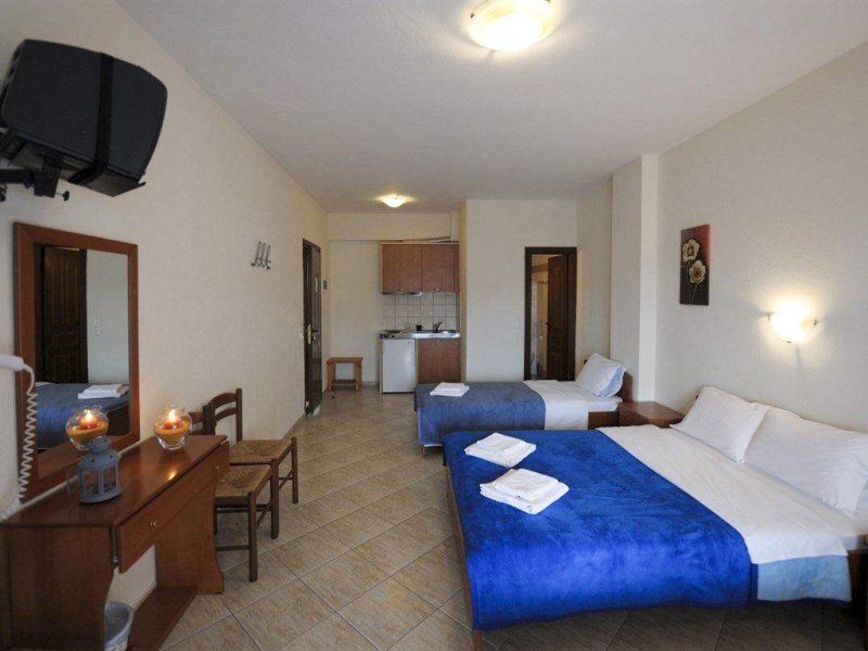 PANORAMA SPA HOTEL - OURANOPOLIS (3).jpeg