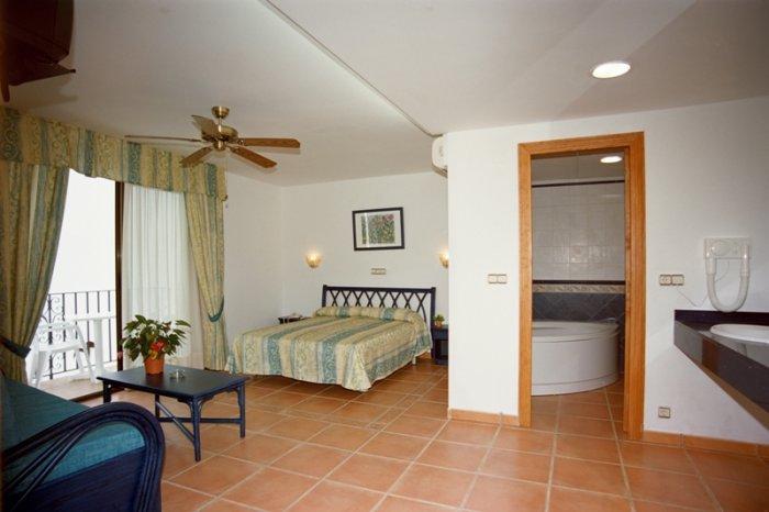 b_spania_costa_brava__maresme_calella_hotel_neptuno_1462.jpg