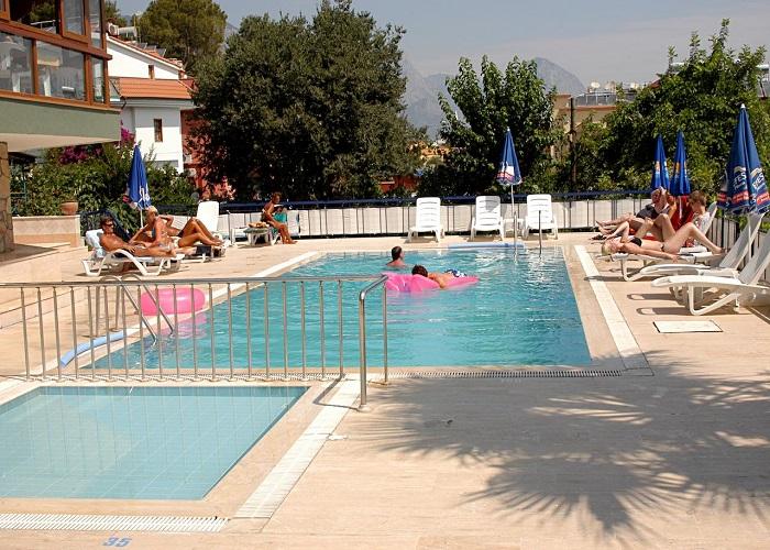 NATURELLA HOTEL & APART 4.jpg