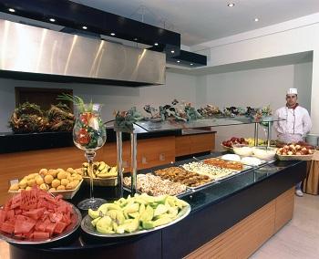 buffet  mica.jpg