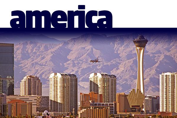 B2B-America-03.jpg