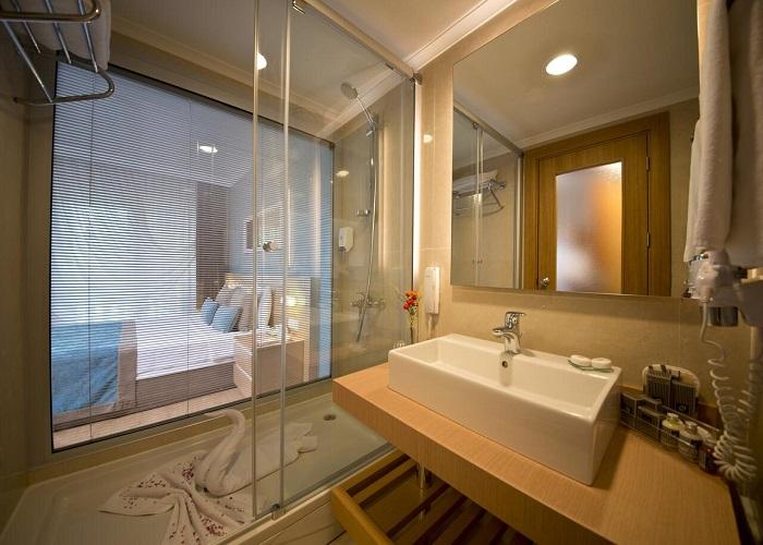 LIMAK LIMRA HOTEL AND RESORT 6.jpg