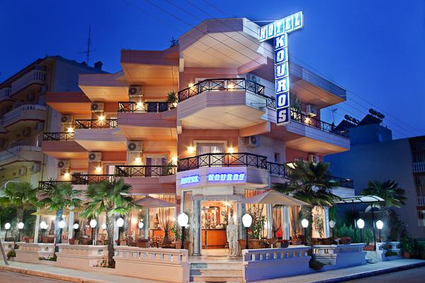 HOTEL KOUROS - 01.jpg
