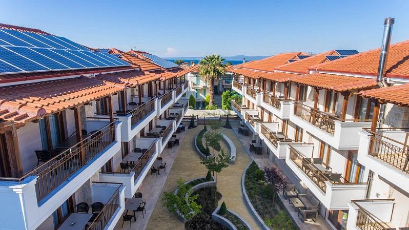 apanemia-apartments-halkidiki-exterior.jpg