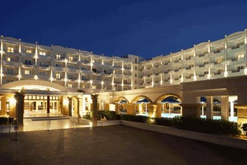 Hotel Grand Mitsis.JPG