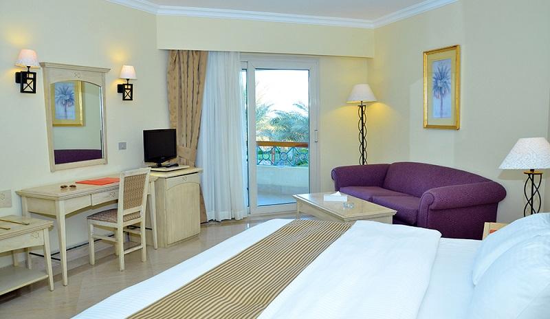 OR-Hotel-1411.jpg