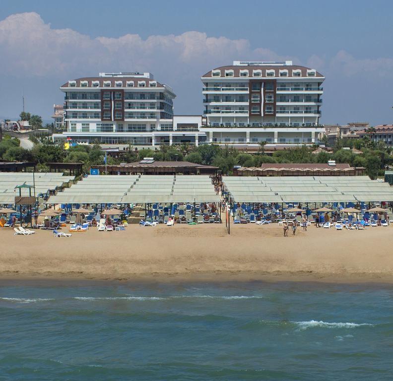 adalya-ocean-deluxe-hotel-55.jpg