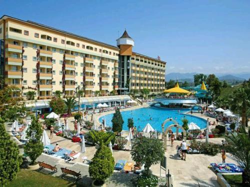 Hotel Saphir.JPG