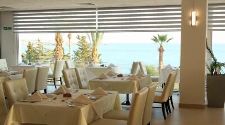 Ascor Coral Beach Hotel (3).jpg
