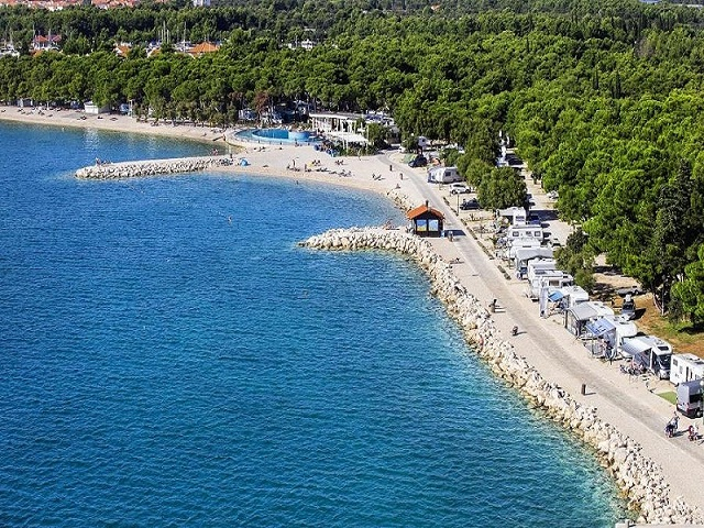 17000-solaris-camping-beach-resort3.jpg