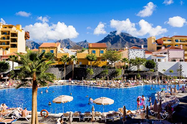 hotel apartments isabel - hotel costa adeje - pool 2.jpg