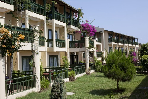 Hotel Incekum Beach Resort.jpg