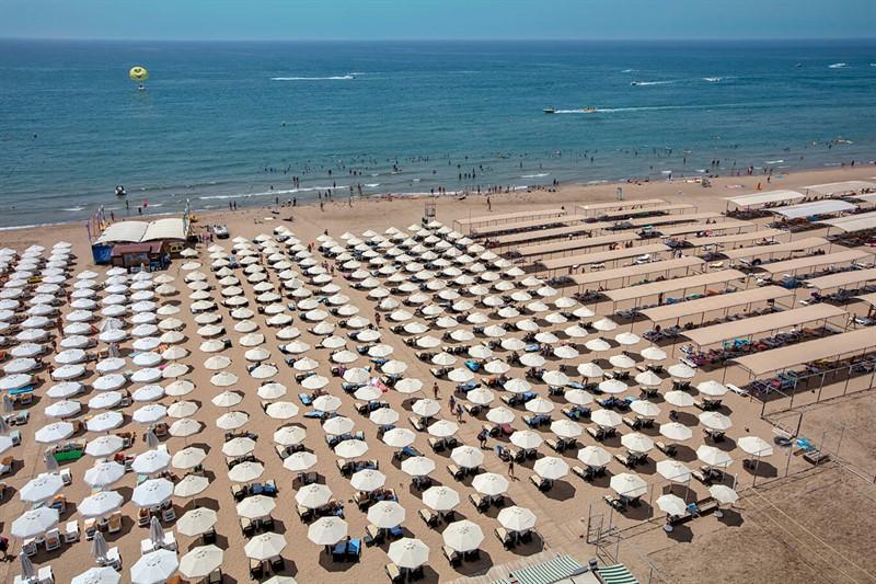 Trendy Verbena Beach (54)_800x533.jpg