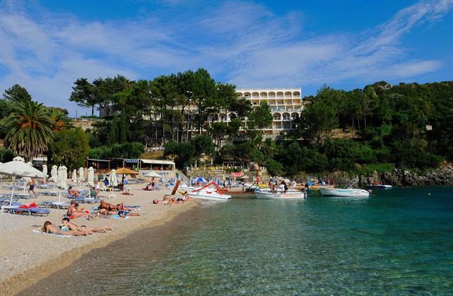 grecia_corfu_hotel_akrotiri_beach_1.jpg