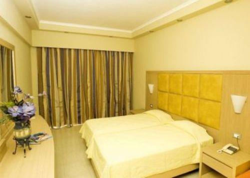 Hotel Kolymbia Star camera.jpg
