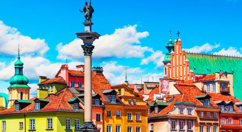 warsaw-old-town.jpg