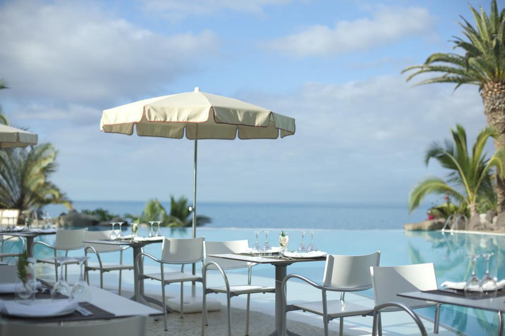 Adrian Hotels Roca Nivaria Gran 3.jpg