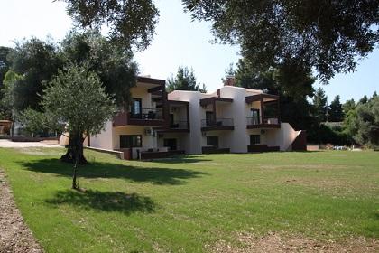 VillaBellaMaria1.jpg