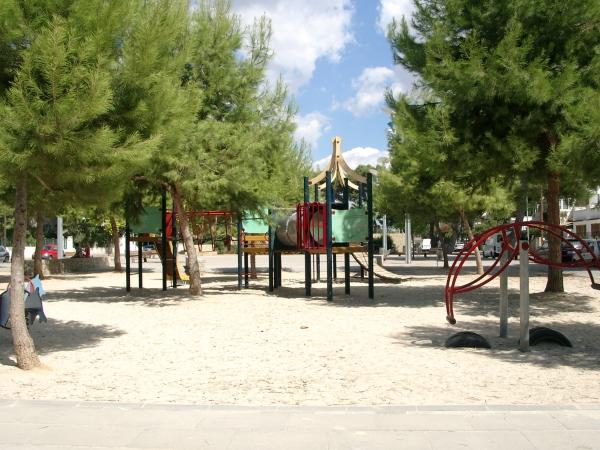 parque_0.JPG