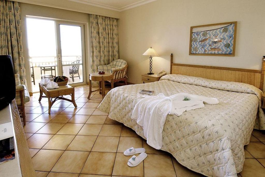 Sheraton Soma Bay Resort 4.jpg