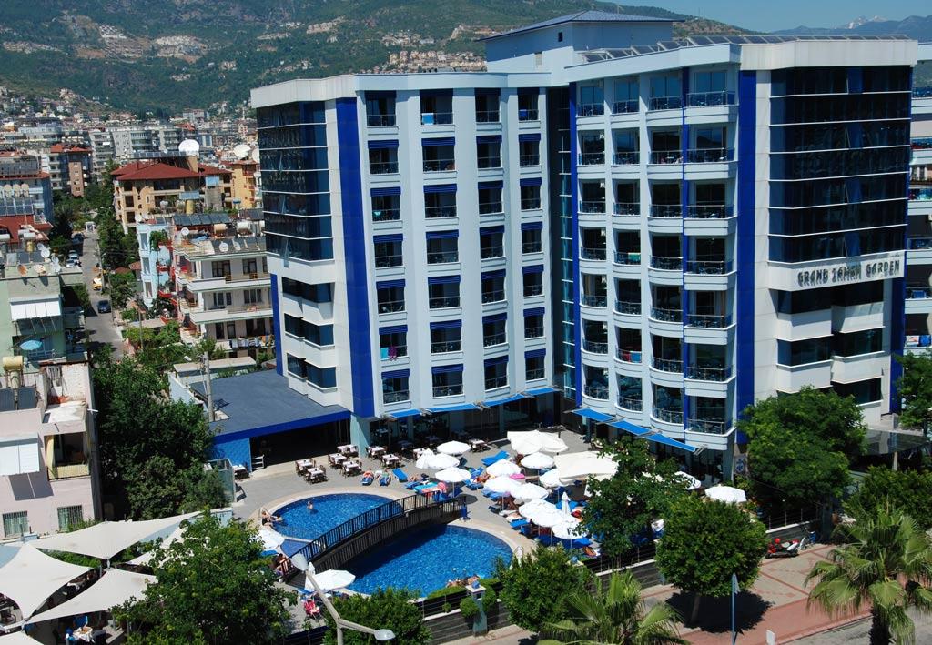 2grand_zaman_garden_hotel_main_pool_02.jpg