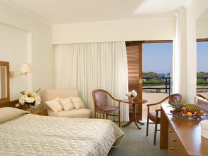 best-western-plaza-hotel-rhodes_030420120757174028.jpg