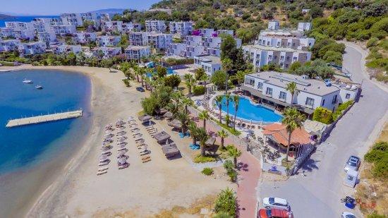 costa-3s-beach-otel.jpg