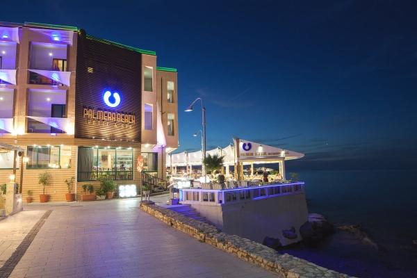 Creta, Palmera Hotel, intrare, terasa.jpg