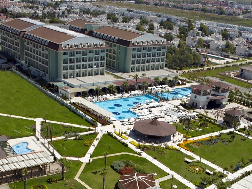Hotel Vera Mare.jpg