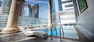 pool-outside.jpg