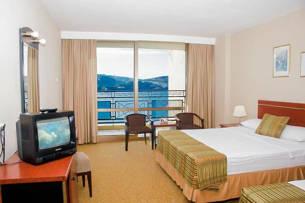 hotel-tusan_beach_resort-kusadasi-w3pne40wxwnf.jpg