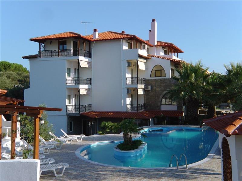 PYRGOS HOTEL - OURANOPOLIS (1).jpeg