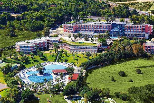 Kresten Palace (Aerial).jpg