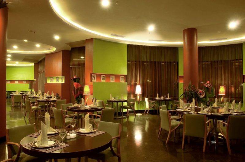 limakatlantis_restaurant_04.jpg