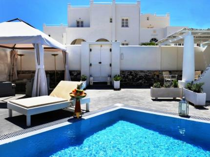 anemos-beach-lounge-meduse-hotel-santorini_170920101232503085.jpg