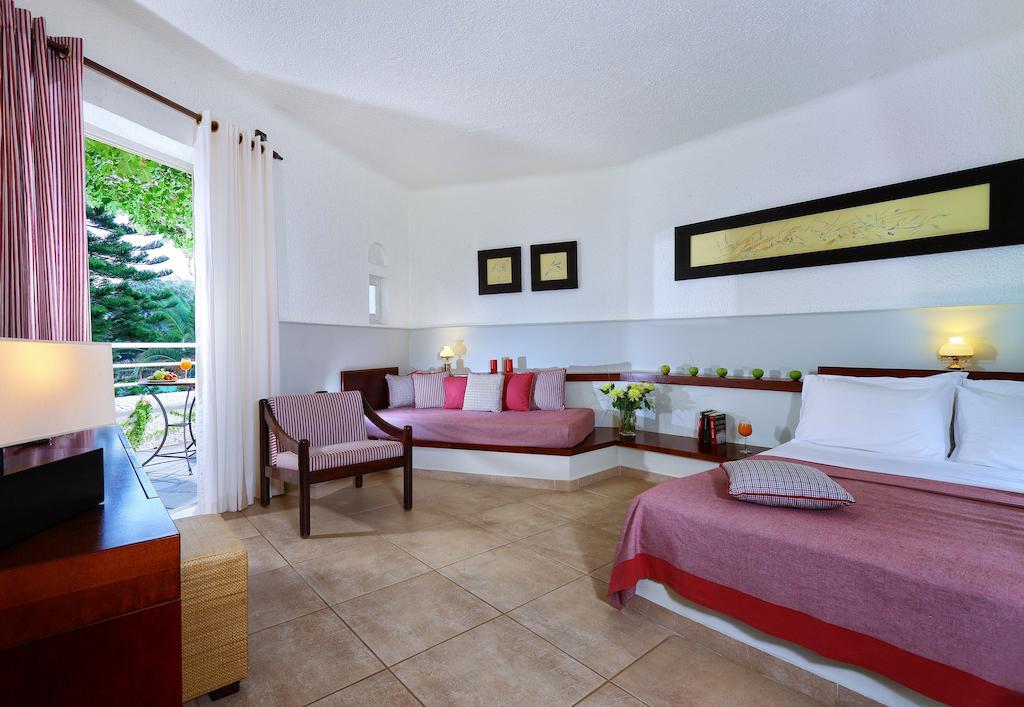 Apollonia Beach Resort & Spa 5.jpg