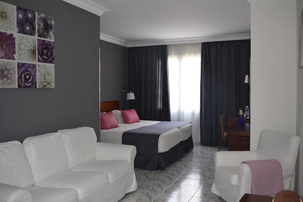 Hotel Parque 4.jpg