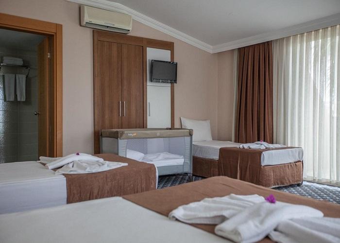 MONNA ROZA GARDEN RESORT HOTEL  5.jpg