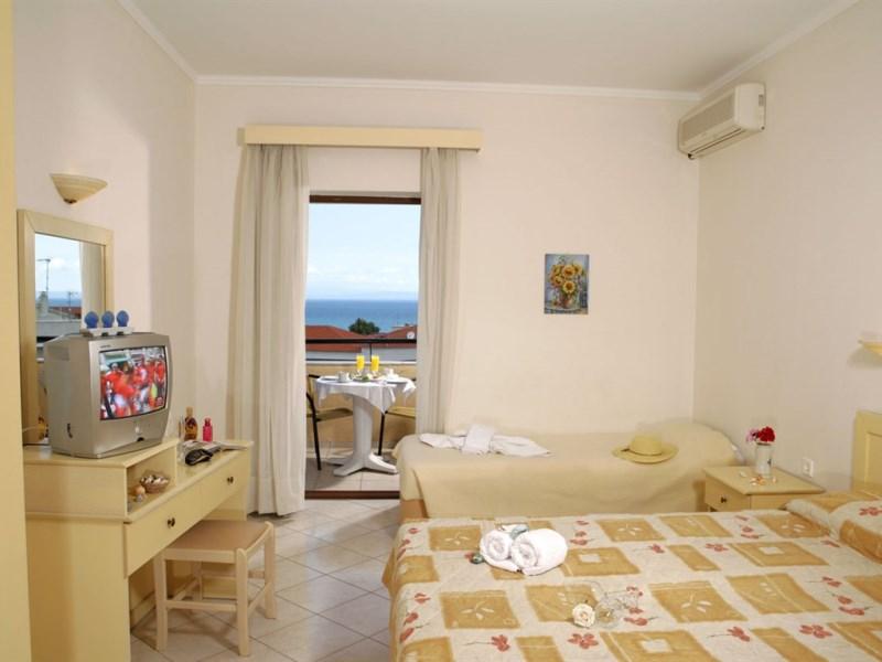 CALYPSO HOTEL - HANIOTI (3).jpeg