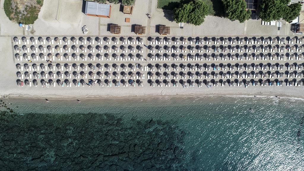 Mitsis Blue Domes Exclusive Resort & Spa2.jpg