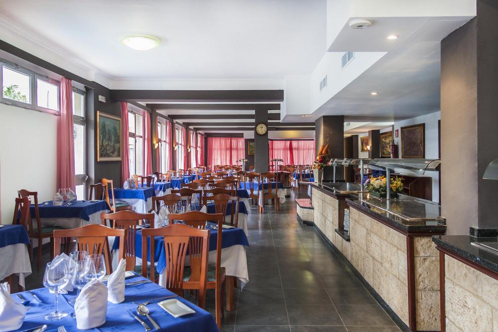 marbel-restaurant.jpg