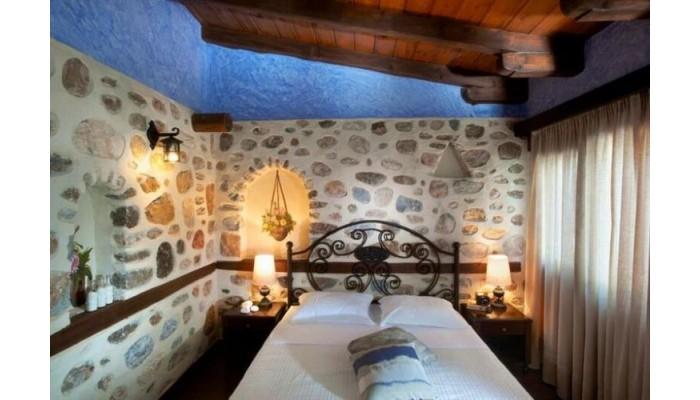 hotel-acrotel-athena-residence-h606803-poze-641-1540669321.jpg