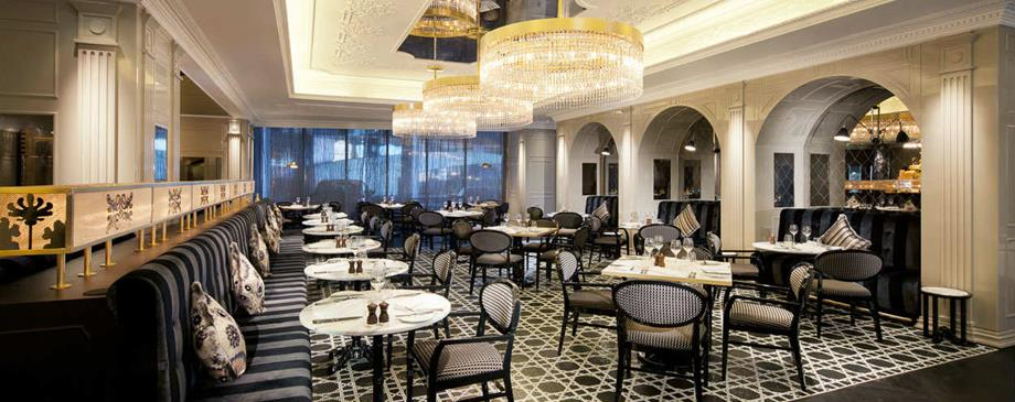 jumeirah-at-etihad-towers-restaurants-brasserie-angelique-03.jpg