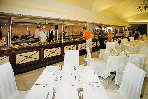 Main Restaurant.jpg